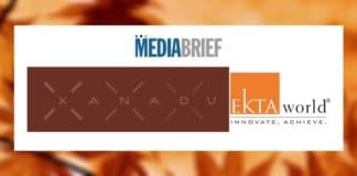 image-Xanadu-Group-announces-strategic-partnership-with-Ekta-World-mediabrief.jpg