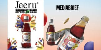 image-Xotik-Frujus-Jeeru-gets-a-refreshed-look-mediabrief.jpg