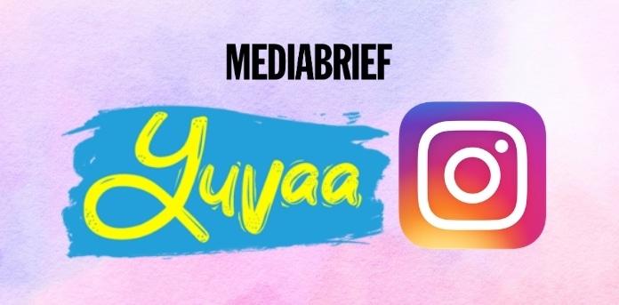image-Yuvaa-partners-with-Instagram-366DaysOfKindness-mediabrief.jpg