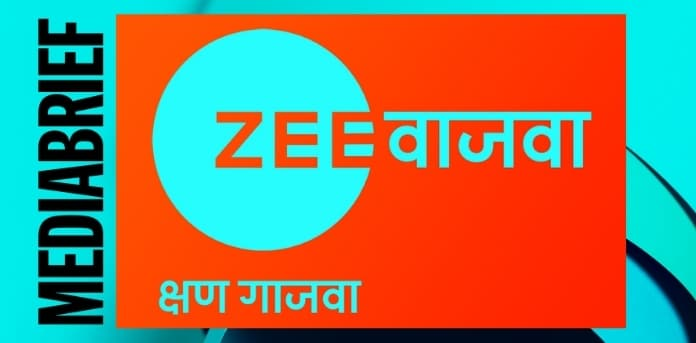 image-ZEE-Vajwa-to-launch-on-October-17-mediabrief.jpg