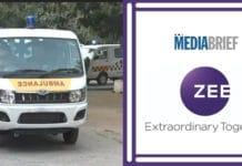 image-ZEE-donates-Ambulances-PPE-Kits-to-Haryana-MediaBrief.jpg