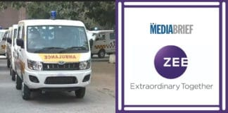 image-ZEE-donates-Ambulances-PPE-Kits-to-Haryana-MediaBrief.jpg