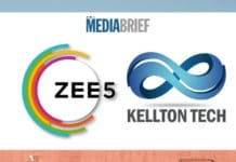 image-ZEE5-collaborates-with-Kellton-Tech-to-build-cloud-native-CMS-mediabrief.jpg