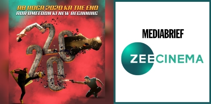 image-Zee-Cinema-launches-interactive-microsite-mediabrief.jpg