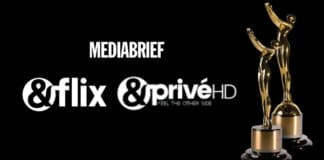 image-Zee English Cluster bags 4 Gold 1 Silver at Promax India Awards-mediabrief.jpg