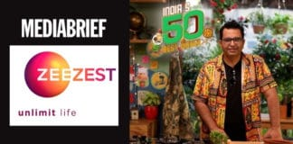 image-Zee-Zest-Chef-Ajay-Chopra-new-show-Indias-50-Best-Dishes-mediabrief.jpg