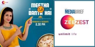 image-Zee-Zest-Chef-Akanksha-Khatri-launches-Meetha-toh-Banta-Hai-mediabrief.jpg