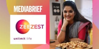 image-Zee-Zest-with-Chef-Pankaj-Bhadouria-show-Indian-Food-Classics-mediabrief.jpg