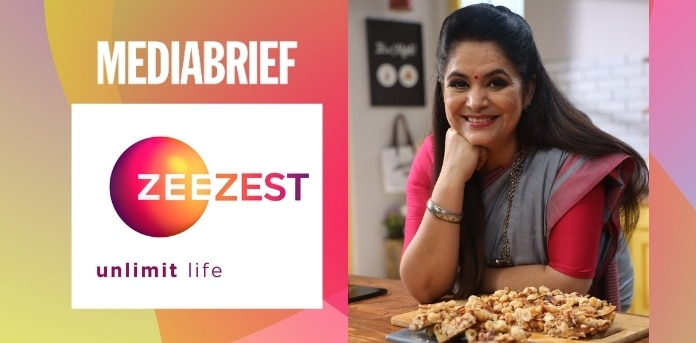 image-Zee-Zest-with-Chef-Pankaj-Bhadouria-show-Indian-Food-Classics-mediabrief.jpg