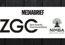 image-Zero Gravity bags digital mandate for Nimba Nature Cure-mediabrief.jpg