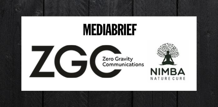 image-Zero Gravity bags digital mandate for Nimba Nature Cure-mediabrief.jpg