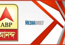 image-abp-anandas-durga-puja-properties-create-original-content-for-brands-mediabrief.jpg