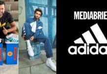 image-adidas-Sneakers-Day-festival-mediabrief.jpg