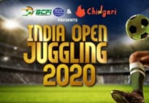 image-bcfi-chingari-launch-india-open-juggling-contest-mediabrief.jpg