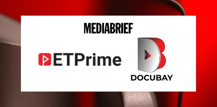 image-best-stories-with-a-single-subscription-for-ET-Prime-Docubay-mediabrief.jpg