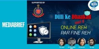 image-big-fm-delhi-police-launch-dilli-ke-dhaakad-kehte-hai-online-reh-par-fine-reh-campaign-mediabrief.jpg