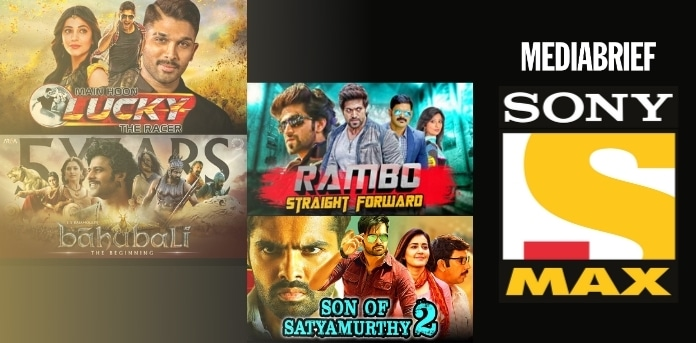 image-blockbuster-line-up-of-movies-on-Sony-MAX-mediabrief.jpg