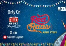 image-celebrate-navratri-virtually-with-red-raas-maha-utsav-mediabrief.jpg