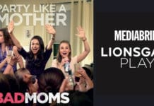 image-comedy-film-Bad-Moms-on-Lionsgate-Play-MediaBrief.jpg