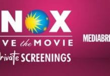 image-enjoy-private-screenings-at-inox-for-inr-2999-mediabrief.jpg