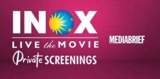 image-enjoy-private-screenings-at-inox-for-inr-2999-mediabrief.jpg