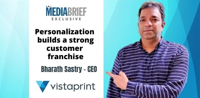 image-exclusive-Bharath-Sastry-CEO-Vistaprint-India-Mediabrief-2.jpg