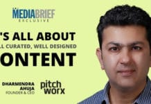 image-exclusive-Dharmendra-Ahuja-Founder-CEO-PitchWorx-mediabrief-1.jpg