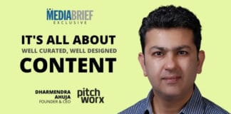 image-exclusive-Dharmendra-Ahuja-Founder-CEO-PitchWorx-mediabrief-1.jpg