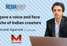 image-exclusive-Shivank-Agarwal-of-Mitron-mediabrief.jpg