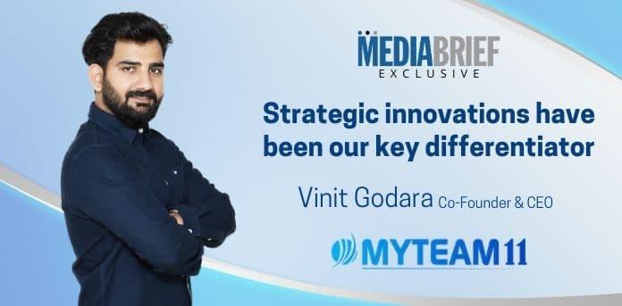 image-exclusive-Vinit-Godara-CEO-MyTeam11-mediabrief-1.jpg
