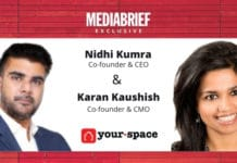 image-exclusive-your-space-founders-nidhi-kumra-karan-kaushish-b1-mediabrief-2.jpg