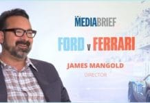 image-ford-vs-ferrari-is-about-connections-collaboration-james-mangold-mediabrief.jpg