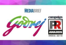image-godrej-bags-top-accolades-at-campaign-india-pr-awards-mediabrief.jpg