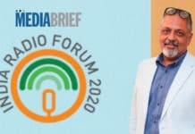 image-india-radio-forum-virtual-2020-abe-thomas-conference-chair-mediabrief.jpg