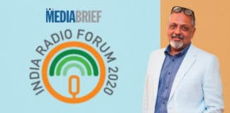 image-india-radio-forum-virtual-2020-abe-thomas-conference-chair-mediabrief.jpg