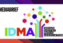 image-indian-digital-media-association-launched-mediabrief.jpg