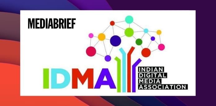 image-indian-digital-media-association-launched-mediabrief.jpg