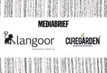 image-langoor havas -bags curegarden digital mandate - mediabrief