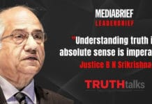 image-leaderbrief-Justice-B.N.-Srikrishna-on-TRUTHtalks-mediabrief-1.jpg