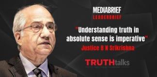 image-leaderbrief-Justice-B.N.-Srikrishna-on-TRUTHtalks-mediabrief-1.jpg