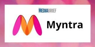 image-myntra-14mn-visitors-on-day-1-big-fashion-festival-mediabrief.jpg