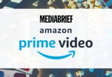 image-new-shows-movies-on-Amazon-Prime-Video-releasing-in-MediaBrief.jpg