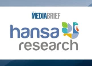 image-no-business-dealings-with-republic-tv-hansa-research-mediabrief.jpg
