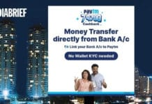 image-paytm-launches-new-tvc-for-ipl-season-medibrief.jpg