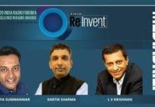 image-promax india radio forum 2020 mediabrief