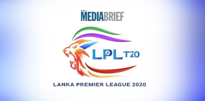 image-roaring-lankan-lion-central-theme-of-lpl-logo-mediabrief.jpg