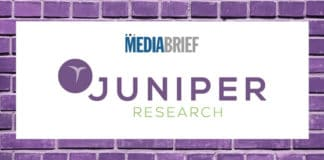 image-subscriptions-for-physical-goods-to-reach-263-billion-2025-Juniper-Research-mediabrief.jpg