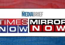 image-times-network-special-programming-line-up-bihar-elections-mediaabrief.jpg
