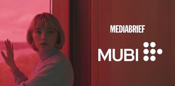 image-watch-Swallow-on-MUBI-October-31-mediabrief.jpg