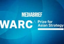 image-winners-of-10th-WARC-Prize-for-Asian-Strategy-mediabrief.jpg